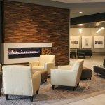 Photo of Delta Hotels by Marriott Fargo