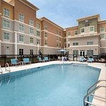 Photo of Homewood Suites by Hilton Mobile I-65/Airport Blvd
