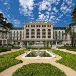 Hotel Kempinski Palace Portoroz (282920233)