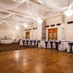 Photo of Econo Lodge Somerset