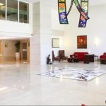 Photo of Lemon Tree Hotel, Electronics City, Bengaluru