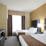 Photo of Comfort Suites North