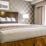 Photo of Hotel Med Park