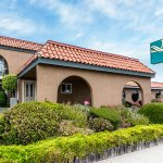 Photo of Quality Inn San Simeon