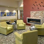 Photo of Homewood Suites by Hilton Pittsburgh Airport Robinson Mall Area, PA