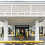 Photo de Quality Inn Geneseo
