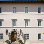 Foto de Palazzo Seneca