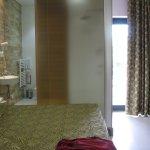 Dal Patricano Hotel Photo