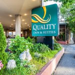 Photo de Quality Inn & Suites Seattle