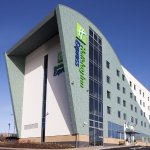 Photo of Holiday Inn Express Tamworth