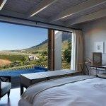 Photo of Delaire Graff Estate - Lodges and Spa