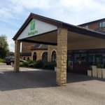 Photo of Holiday Inn Barnsley