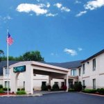 Photo of Quality Inn Binghamton West