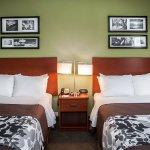 Photo of Sleep Inn Allentown