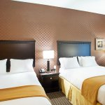 Photo of Holiday Inn Express Hotel & Suites Peru
