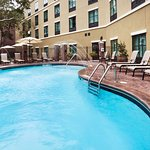 Foto de Holiday Inn Express Hotel & Suites Mt Pleasant-Charleston