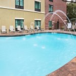 Photo of Holiday Inn Express Hotel & Suites Mt Pleasant-Charleston
