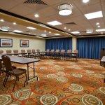 Holiday Inn Express Meeting Room