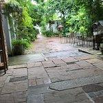 Foto de Veranda Lodge