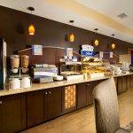 Photo of Holiday Inn Express & Suites Denton - UNT - TWU