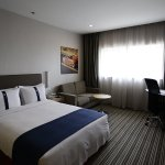 Photo of Holiday Inn Express Shanghai New Hongqiao