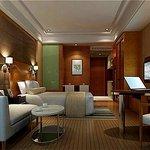 Photo of Holiday Inn Hangzhou CBD