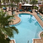 The Point Orlando Resort Foto