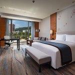 Zdjęcie DoubleTree by Hilton Guangzhou - Science City