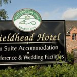 Photo of Fieldhead Hotel