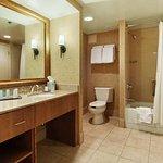 Photo of Hilton Phoenix Suites
