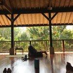 Photo de Luwak Ubud Villas