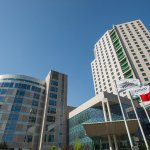 Photo of Hilton Beijing