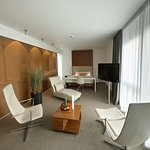 Photo of Legere Hotel Luxembourg