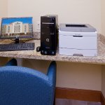 Photo of Candlewood Suites Indianapolis East