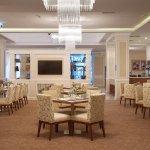 Фотография Hilton Garden Inn Ulyanovsk