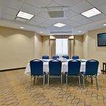 Foto de Holiday Inn Express & Suites Kincardine
