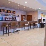 Photo of Hotel Holiday Inn Express Bilbao