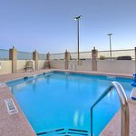 Photo of Candlewood Suites Fort Stockton