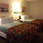 Photo of Days Inn Buffalo WY