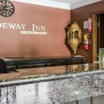 Photo of Rodeway Inn Temecula