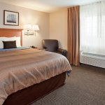 Foto de Candlewood Suites Northeast