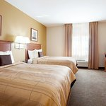 Foto de Candlewood Suites  - Slidell / Northshore