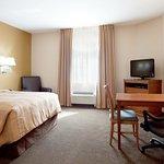 Candlewood Suites  - Slidell / Northshore Foto