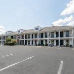 Photo of Econo Lodge Tupelo