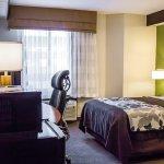 Photo of Sleep Inn Beaver-Beckley