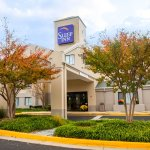 Photo of Sleep Inn Shady Grove