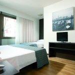 Photo of Quality Hotel Delfino Venezia Mestre