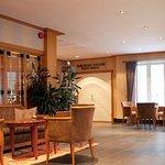 Photo of Quality Hotel Voeringfoss