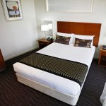 Photo of Quality Hotel Bayside Geelong