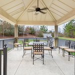 Foto di Candlewood Suites Apex Raleigh Area